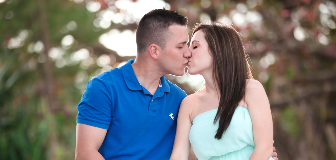 Intimate Couple Photo Sessions Hawaii