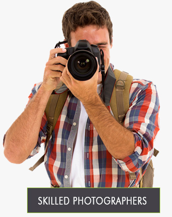 Skilled Photographers Hawaii