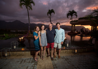 corporate-photography-Kauai-pearson-8