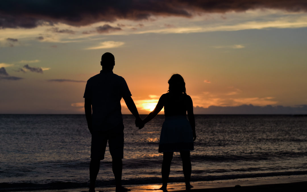 5 Reasons Why To Book A Photo Session At Waikoloa Marriott, Big Island Hawaii