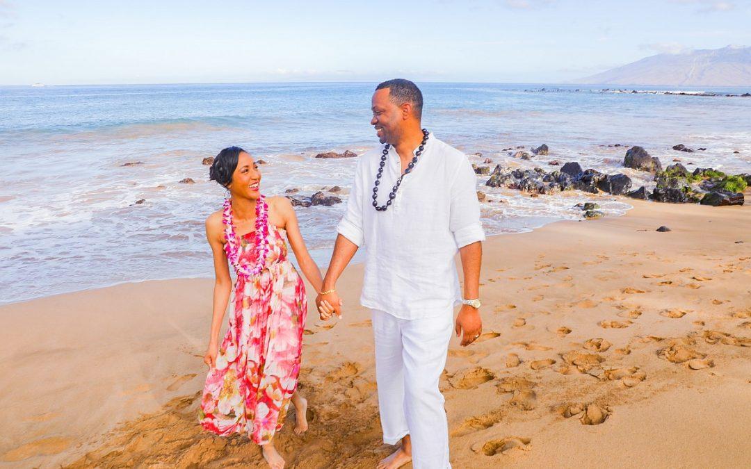 Hawaii Photographer: Embrace the Hawaiian Tradition of Wearing Flowers